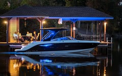 SeaRay-Motorboot-boot-280SLX