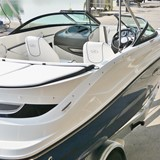 Motorboot-searay-190-sport-komplettangebot-boote-gruehn