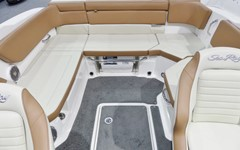 searay-boot-230-sunsport-sse