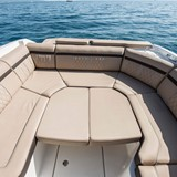 searay-250-sportboot-boot