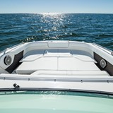sea-ray-sportboot-250-sdo