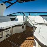 searay-motorboot-kaufen-250-sundeck