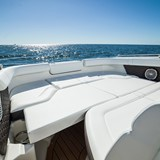 sea-ray-boot-bowrider-sundeck-250