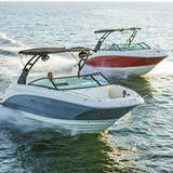 sea-ray-motorboot-250-sdo