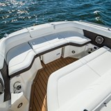 sea-ray-searay-250sdo-sundeck