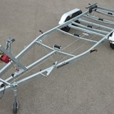 steinbacher-trailer-motorboot