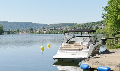 250 SSE Mosel