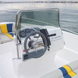 olympic-460CCF-motorboot