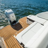 searay-boot-kaufen-250-sundeck